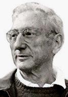 Abraham Polonsky