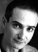 olivier assayas livre
