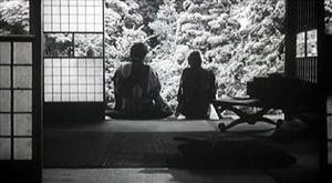 Laissé inachevé à Tokyo