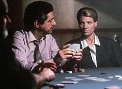 House of Games (David Mamet, 1987)