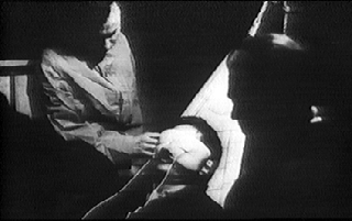 Vision of the Truth - La Jetee