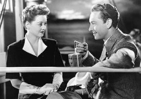 Now, Voyager (Irving Rapper, 1942)