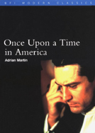 click to buy 'Once upon a Time in America' at Amazon.com
