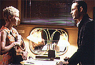 Psycho directed by Gus Van Sant