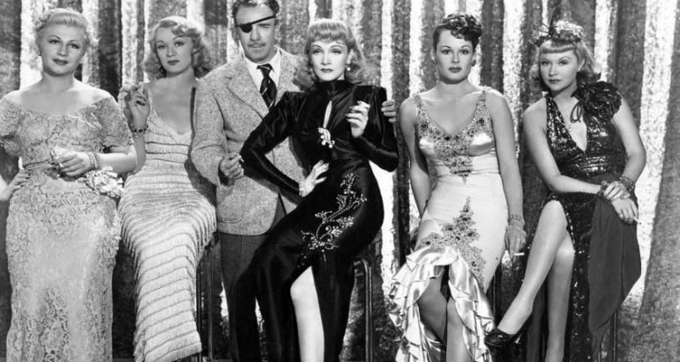 Raoul-Walsh-Marlene-Dietrich-Manpower
