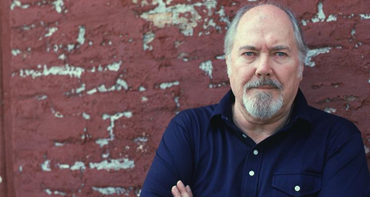 Why is Arthur Miller a better storyteller than Tim O'Brien?