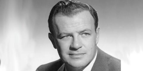 Joseph L Mankiewicz