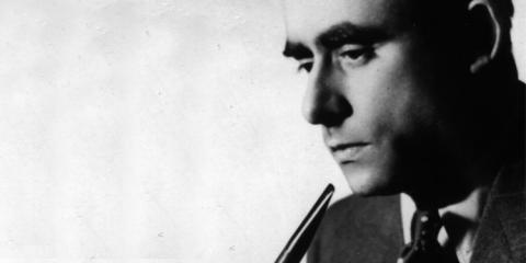 Henri Georges Clouzot