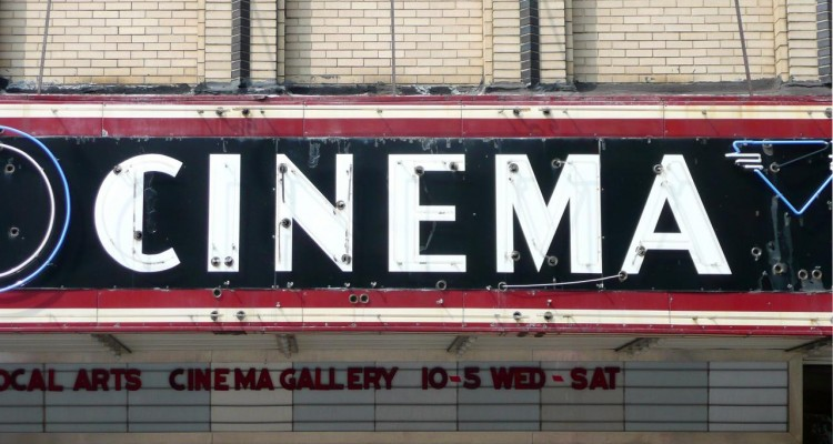 1280x800_old-cinema-sign-HD-Wallpaper