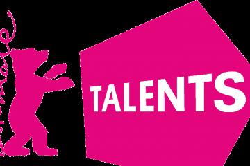 berlinale-talents-logo