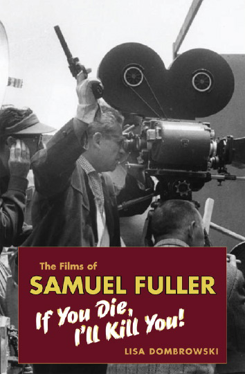 The Films of Samuel Fuller