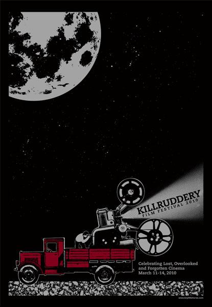 Killruddery festival
