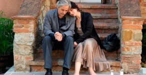 Certified Copy