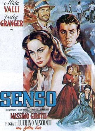 Senso