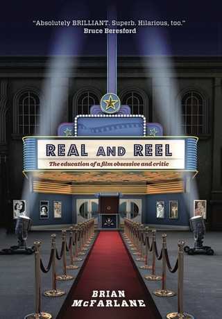 Real and Reel