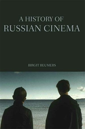 A History of Russian Cinema