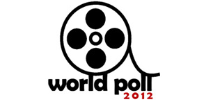 world-poll-web