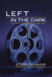 Movie Review: Titanic, an essay fiction | FictionPress