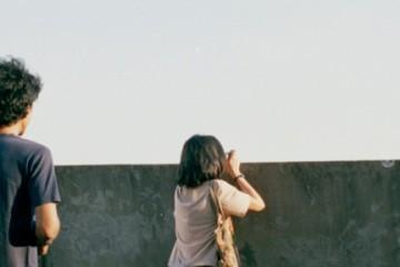 36_Film_still_3