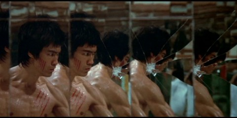Enter The Dragon (Robert Clouse, 1973)