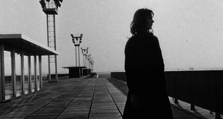 La Jetée (Marker, 1962)