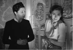 Rebecca (Alfred Hitchcock, 1940)