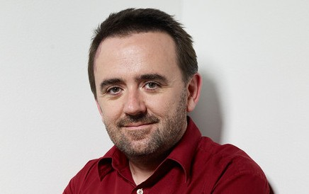 Robert Connolly Robert Connolly Director profile Senses of Cinema