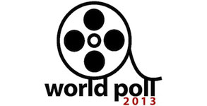 world-poll-2013-tile