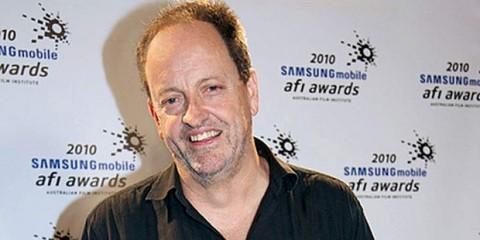 Andrew Plain