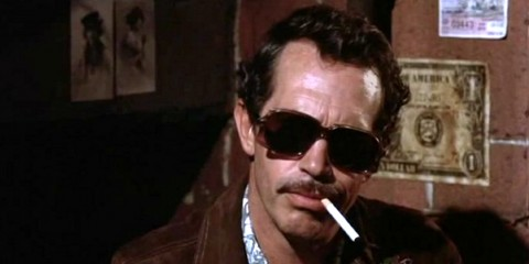 Bring Me the Head of Alfredo Garcia2