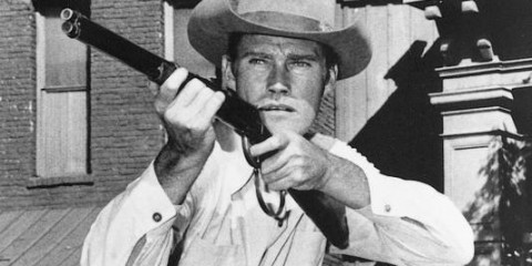 Chuck-Connors-Rifleman