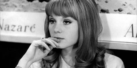 La Peau douce (François Truffaut, 1964)