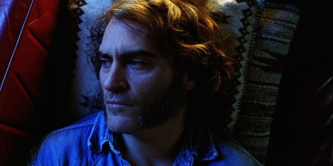 8. Inherent Vice copy