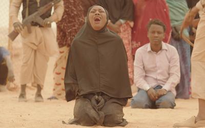 Timbuktu (Abderrahmane Sissako, 2014)