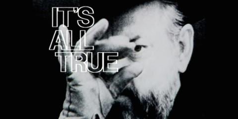 A Companion to Jean-Luc Godard book review