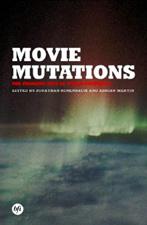 "click to buy ""Movie Mutations"" at Amazon.com"