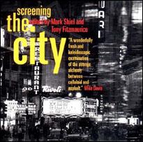 "click to buy ""Screening the City"" at Amazon.com"