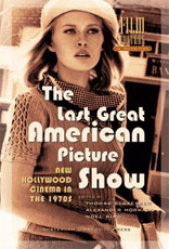 """click to buy """"The Last Great American Picture Show"""" at Amazon.com"""