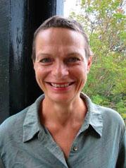 Sarah Watt