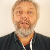 Malcolm Le Grice