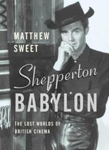 "click to buy ""Shepperton Babylon"" at Amazon.com"