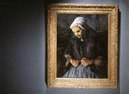 Cézanne: Conversations with Joachim Gasquet