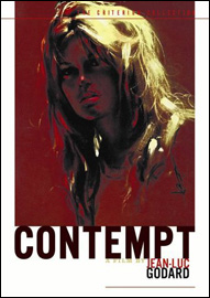 "click to buy ""Contempt"" at Amazon.com"