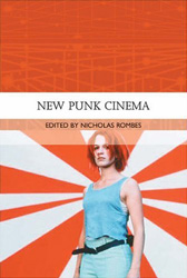 "click to buy ""New Punk Cinema"" at Amazon.com"