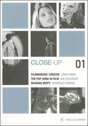 "click to buy ""Close-Up #1"" at Amazon.com"