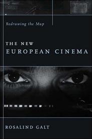 "click to buy ""The New European Cinema"" at Amazon.com"