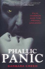 """click to buy """"Phallic Panic"""" at Amazon.co.uk"""