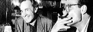 Jacques Rivette - Le veilleur