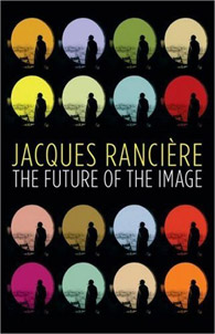 "click to buy ""The Future of the Image"" at Amazon.com"