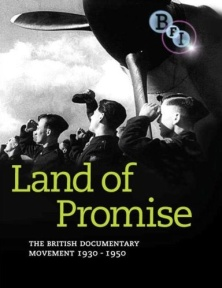 """click to buy """"Land of Promise"""" at Amazon.co.uk"""